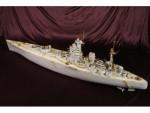 1-200-HMS-Nelson-1944-VALUE-PACK