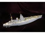 1-200-HMS-Rodney-VALUE-PACK