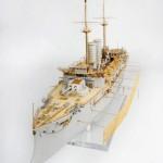 1-200-Mikasa-1905-Japanese-Battleship