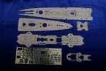 1-350-HIPPER-Wooden-Deck-designed-to-be-used-with-Trumpeter-kits