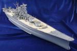 1-200-IJN-Yamato-SUPER-DETAIL-UP-DX-PACK