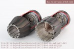1-48-Lockheed-Martin-F-16C-F-16D-Fighting-Falcon-Block-30-40-50-60-GE-EXHAUST-NOZZLE-and-AFTER-BURNER-SET