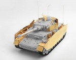 1-35-Pz-Kpfw-IV-Ausf-H-DETAIL-UP-PARTS-DX-designed-to-be-used-with-Academy-kits
