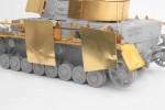1-35-Pz-Kpfw-IV-Ausf-H-Schurzen-Set-2-X-0-2T