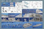 1-350-LHD-1-WASP-DETAIL-UP-ETCHED-PART-designed-to-be-used-with-Trumpeter-kits