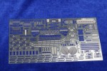 1-350-SCHARNHOST-DETAIL-UP-ETCHED-PART-designed-to-be-used-with-Dragon-kits