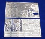 1-350-LHD-7-IWO-JIMA-DETAIL-UP-PART