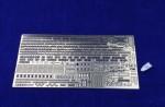 1-350-USS-Oliver-Hazard-Perry-FFG-7