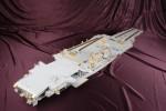 1-350-USS-Kitty-Hawk-CV-63-Detail-up-Parts-DX