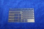 1-700-I-J-N-AIRCRAFT-DETAIL-UP-ETCHED-PART
