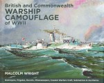 British-and-Commonwealth-Warship-Camouflage-of-the-WWII