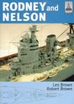 HMS-Rodney-and-HMS-Nelson