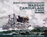 British-and-Commonwealth-Warship-camouflage-of-WWII