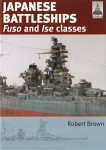 Japanese-Battleships-IJN-Fuso-and-IJN-Ise-classes