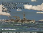 British-and-Commonwealth-Warship-Camouflage-of-WWII-Volume-3