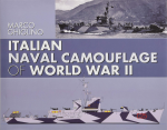 Italian-Naval-Camouflage-of-World-War-II