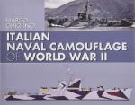 Italian-Naval-Camouflage-of-World-War-II
