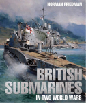 ritish-Submarines-in-Two-World-Wars