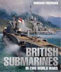 ritish-Submarines-in-Two-World-Wars