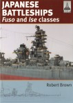 Japanese-Battleships-Fuso-and-Ise-classes-by-Robert-Brown