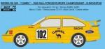 1-24-Ford-Sierra-500-RS-Camel-Rallycross-1992