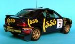 1-24-Subaru-Legacy-+-Impreza-555-logo