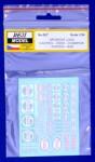 1-24-Sponsor-Logo-Castrol-Esso-NGK
