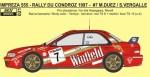 1-24-Transkit-Subaru-Impreza-555-Du-Condroz-1997