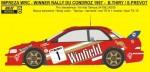 1-24-Transkit-Subaru-Impreza-WRC-Du-Condroz-1997