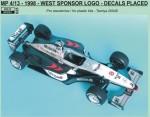 1-20-McLaren-MP-4-13-1998-West-Sponsor-logo