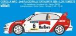 1-24-Toyota-Corolla-WRC-Rally-Catalunya-1998-F-Loix