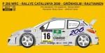 1-24-Peugeot-206-WRC-Rally-Catalunya-2000