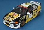 1-24-Mitsubishi-Lancer-Evo-V-Coyote-rally-team-1999-Groupe-N