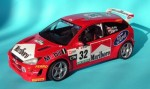 1-24-Ford-Focus-WRC-Rally-Portugal-2000-J-Kulig