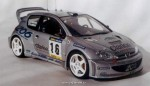1-24-VW-New-Beetle-Tuning-by-MTM