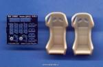 1-24-Seats-2pcs-TypB