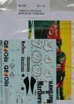 1-12-Yamaha-YZR-500-GP-Marlboro-Team-2000
