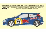 1-24-Transkit-Ford-Focus-WRC-00-Rally-Deutschland-2001