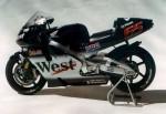 1-12-West-Honda-Pons2001