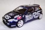 1-24-Ford-Focus-WRC-01-RAC-rally-2001-M-Higgins
