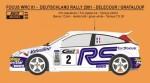 1-24-Ford-Focus-WRC-01-Rally-Deutschland-2001-Delecour