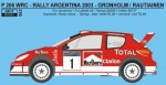 1-24-Peugeot-206-WRC-Rally-Argentina-2003