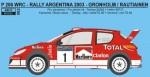 1-24-Peugeot-206-WRC-Rally-Argentina-2003