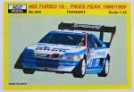 1-24-Peugeot-405-T16-Pikes-Peak-1988-89-TRANSKIT