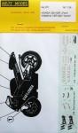 1-24-West-Gauloises-Sponsor-logo-motobike-Honda+Yamaha