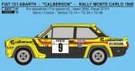 1-24-Fiat-131-Abarth-Rally-Monte-Carlo-1981-Calberson