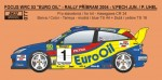 1-24-Ford-Focus-WRC-03-EURO-OIL-Rally-Pribram-2004