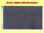 1-24-Carbon-structure-Black-colours-on-clear-base