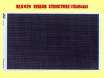 1-24-Kevlar-structure-Black-colours-on-clear-base