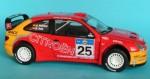 1-24-Citroen-Xsara-WRC-Rally-Acropolis-2003-D-Sola